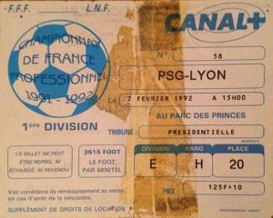 9192_PSG_Lyon_billet