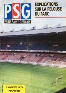 9293_PSG_Lyon_programme