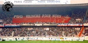 Le Virage Auteuil