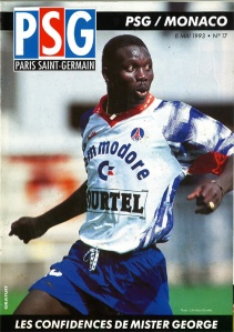 9293_PSG_Monaco_programme