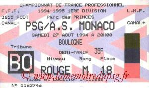 9495_PSG_Monaco_billetLMDP