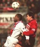 9596_Rennes_PSG_DelyValdesvsDenis