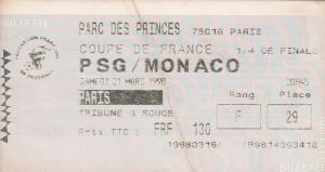 9798_PSG_Monaco_CdF_billet