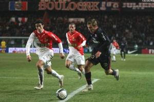 Photo Ch. Gavelle, psg.fr (image en taille et qualité d'origine : http://www.psg.fr/fr/Actus/105003/Galeries-Photos#!/fr/2009/1910/21538/match/PSG-Monaco/PSG-Monaco-0-1)