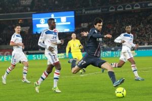 Photo Ch. Gavelle, psg.fr (image en taille et qualité d'origine : http://www.psg.fr/fr/Actus/105003/Galeries-Photos#!/fr/2012/2425/32305/match/Paris-Lyon-1-0/Paris-Lyon-1-0)