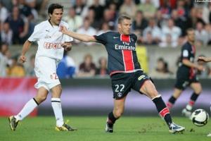 Photo Ch. Gavelle, psg.fr (image en taille et qualité d'origine: http://www.psg.fr/fr/Actus/105003/Galeries-Photos#!/fr/2008/1760/19742/match/PSG-Monaco/PSG-Monaco-0-0)