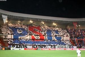 Photo Ch. Gavelle, psg.fr (image en taille et qualité d'origine : http://www.psg.fr/fr/Actus/105003/Galeries-Photos#!/fr/2008/1748/17953/match/PSG-Lyon/PSG-Lyon-1-0)
