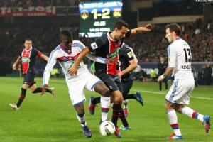 Photo Ch. Gavelle, psg.fr (image en taille et qualité d'origine : http://www.psg.fr/fr/Actus/105003/Galeries-Photos#!/fr/2011/2381/29316/match/PSG-Lyon/PSG-Lyon)