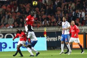Photo Ch. Gavelle, psg.fr (image en taille et qualité d'origine : http://www.psg.fr/fr/Actus/105003/Galeries-Photos#!/fr/2010/2040/25553/match/PSG-Lyon/PSG-Lyon-1-0)