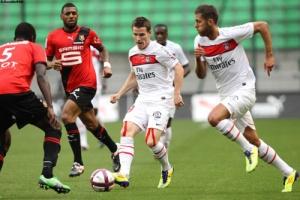 Photo Ch. Gavelle, psg.fr (image en taille et qualité d'origine : http://www.psg.fr/fr/Actus/105003/Galeries-Photos#!/fr/2011/2201/27010/match/Rennes-PSG/Rennes-PSG-1-1)