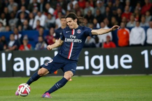 Photo Ch. Gavelle, psg.fr (image en taille et qualité d'origine : http://www.psg.fr/fr/Actus/105003/Galeries-Photos#!/fr/2014/2887/42186/match/Paris-Saint-Etienne-5-0/Paris-Saint-Etienne-5-0)