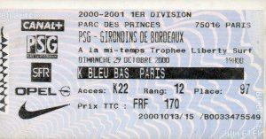 0001_PSG_Bordeaux_billet