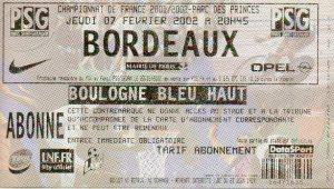 0102_PSG_Bordeaux_billet