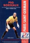 0102_PSG_Bordeaux_programmeLMDP