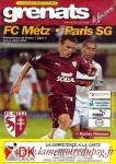 0405_Metz_PSG_programmeLMDP