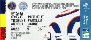 1011_PSG_Nice_billet