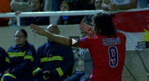 1415_APOELNicosie_PSG_video