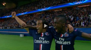 1415_PSG_Barcelone_video