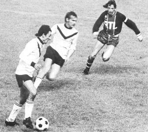 Pressing de Jean-Pierre Dogliani sur la défense des Girondins