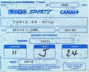 8788_PSG_Nice_billet