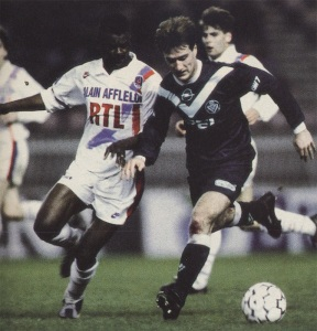 9091_PSG_Bordeaux_AnglomavsDeschamps