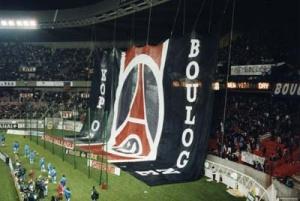9394_PSG_OM_Boulogne