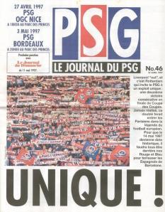 9697_PSG_NiceBordeaux_programmeLMDP