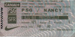 (collection socios-nancy.fr)