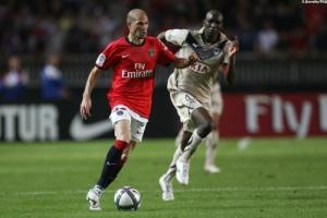 Photo Ch. Gavelle, psg.fr (image en taille et qualité d'origine: http://www.psg.fr/fr/Actus/105003/Galeries-Photos#!/fr/2010/2032/23347/match/PSG-Bordeaux/PSG-Bordeaux-1-2)