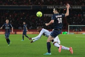 Photo Ch. Gavelle, psg.fr (image en taille et qualité d'origine: http://www.psg.fr/fr/Actus/105003/Galeries-Photos#!/fr/2012/2440/34277/match/Paris-Nice-3-0/Paris-Nice-3-0)