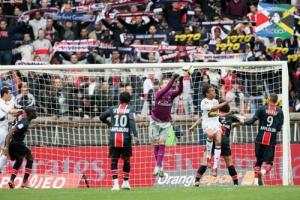 Photo Ch. Gavelle, psg.fr (image en taille et qualité d'origine: http://www.psg.fr/fr/Actus/105003/Galeries-Photos#!/fr/2008/1769/19188/match/PSG-Nice/PSG-Nice-2-1)