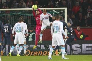 Photo Ch. Gavelle, psg.fr (image en taille et qualité d'origine: http://www.psg.fr/fr/Actus/105003/Galeries-Photos#!/fr/2012/2433/33438/match/Paris-Marseille-2-0/Paris-Marseille-2-0)