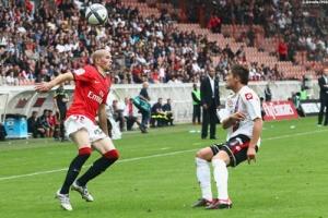 Photo Ch. Gavelle, psg.fr (image en taille et qualité d'origine: http://www.psg.fr/fr/Actus/105003/Galeries-Photos#!/fr/2010/2053/23725/match/PSG-Nice/PSG-Nice-0-0)