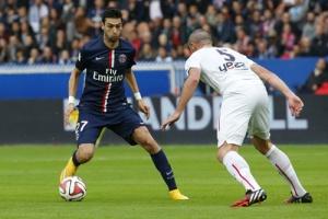 Photo Ch. Gavelle, psg.fr (image en taille et qualité d'origine : http://www.psg.fr/fr/Actus/105003/Galeries-Photos#!/fr/2014/2894/42922/match/Paris-Bordeaux-3-0/Paris-Bordeaux-3-0)