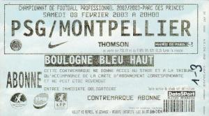 0203_PSG_Montpellier_billet