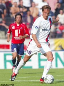Frédéric Dehu (Ch. Gavelle)