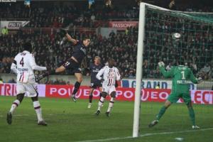 Photo Ch. Gavelle, psg.fr (image en taille et qualité d'origine: http://www.psg.fr/fr/Actus/105003/Galeries-Photos#!/fr/2009/1902/20971/match/PSG-Nice/PSG-Nice-0-1)