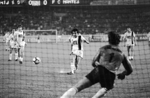8485_PSG_Nantes_CdF_penaltyRocheteau