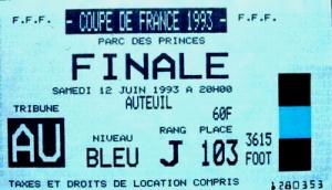 9293_PSG_Nantes_CdF_billet