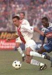 9596_Bastia_PSG_Djorkaeff2