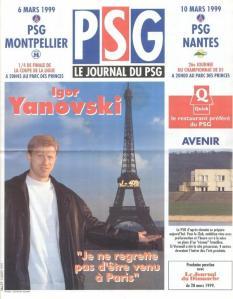 9899_PSG_MontpellierCdLNantes_programmeLMDP
