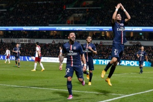 Photo Ch. Gavelle, psg.fr (image en taille et qualité d'origine: http://www.psg.fr/fr/Actus/105003/Galeries-Photos#!/fr/2014/2897/43370/match/Metz-Paris-2-3/Metz-Paris-2-3)