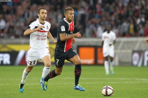 Photo Ch. Gavelle, psg.fr (image en taille et qualité d'origine: http://www.psg.fr/fr/Actus/105003/Galeries-Photos#!/fr/2011/2206/27369/match/PSG-Nice/PSG-Nice-2-1)