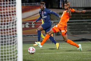 Photo Ch. Gavelle, psg.fr (image en taille et qualité d'origine: http://www.psg.fr/fr/Actus/105003/Galeries-Photos#!/fr/2014/2895/43081/match/Lorient-Paris-1-2/Lorient-Paris-1-2)