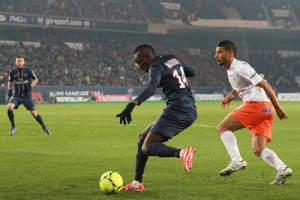 Photo Ch. Gavelle, psg.fr (image en taille et qualité d'origine: http://www.psg.fr/fr/Actus/105003/Galeries-Photos#!/fr/2012/2437/33871/match/Paris-Montpellier-1-0/Paris-Montpellier-1-0)