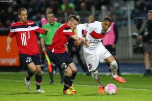 Photo Ch. Gavelle, psg.fr (image en taille et qualité d'origine: http://www.psg.fr/fr/Actus/105003/Galeries-Photos#!/fr/2011/2233/29687/match/Lille-PSG/Lille-PSG-2-1)