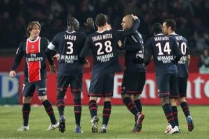 Photo Ch. Gavelle, psg.fr (image en taille et qualité d'origine: http://www.psg.fr/fr/Actus/105003/Galeries-Photos#!/fr/2011/2223/29101/match/PSG-Montpellier/PSG-Montpellier-2-2)