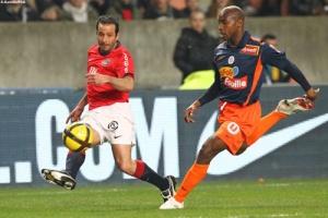 Photo Ch. Gavelle, psg.fr (image en taille et qualité d'origine: http://www.psg.fr/fr/Actus/105003/Galeries-Photos#!/fr/2010/2044/25289/match/PSG-Montpellier/PSG-Montpellier-2-2)