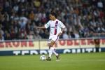 0203_Montpellier_PSG_Ronaldinho