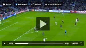 1415_Barcelone_PSG_video